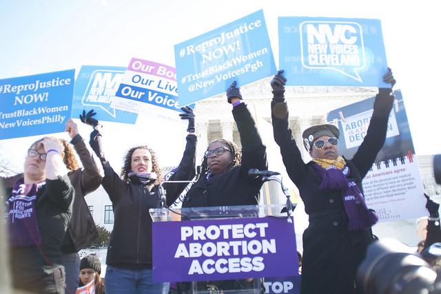 protect-abortion-access-end-hyde